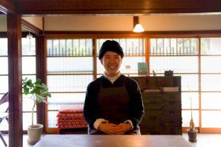 Yoichi Kasuya