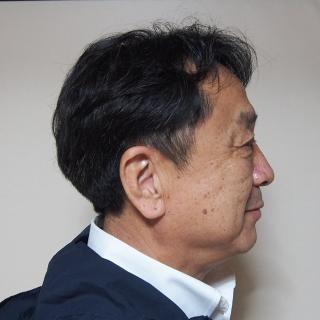 Okita-san